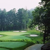 42% Off Round at Cross Creek Golf Club