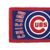 MLB Coir Welcome Mats