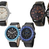 Stührling Original Mega Clearance Blowout Collection Watch