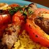 Up to 42% Off Mediterranean Food at Goood Frikin Chicken