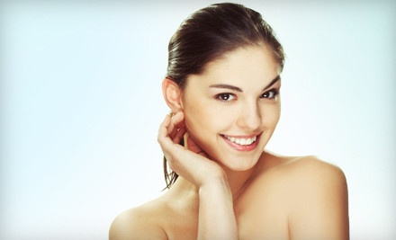 1 Signature Anti-Aging Facial (an $80 value) - Couture Laser & Skin in Exton
