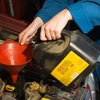 71% Off Express Oil Change