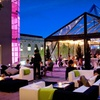 Modish Boutique Hotel in Downtown Montreal