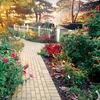 It's Ohio Tourism Week: Half Off Garden Membership in Youngstown
