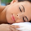 Up to 59% Off Massage Package in West Columbia
