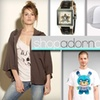 Half Off Clothing and More at Shop Adorn