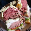 50% Off New York–Style Sandwiches at Lucky Dill Deli
