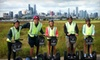 Segway Experience of Chicago - Loop: $39 for a Park Glide Segway Tour from Segway Experience of Chicago ($70 Value)
