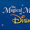 "Up to 56% Off ""The Magical Music of Disney"""