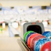 Up to 73% Off Bowling for Five at Pro Bowl