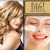 43% Off Day-Spa Package at Bravo Salon