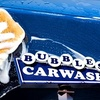 54% Off at Bubbles Car Wash