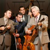 Up to Half Off Bluegrass-Fest Pass in North Adams