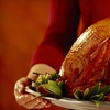 Up to 60% Off Delivered Thanksgiving Dinner