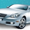 Up to 52% Off Car Wash