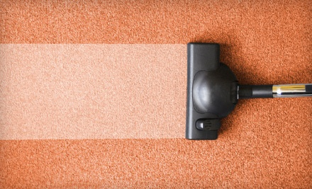 A Day and Night Carpet Care - A Day and Night Carpet Care in