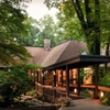 Up to 49% Off at The Inn at Honey Run in Millersburg, OH