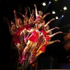 National Acrobats of the People's Republic of China – Up to 40% Off