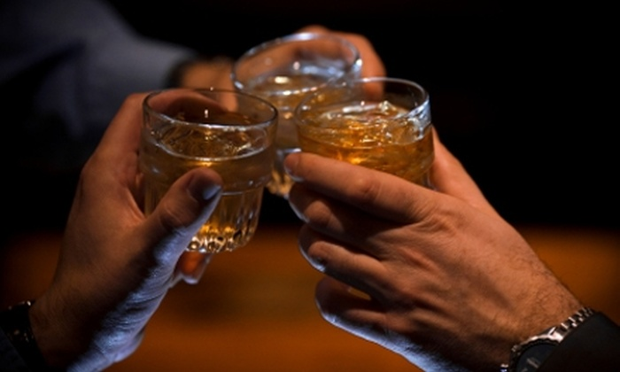 The Penguin Dueling Piano Bar - Downtown Columbia: $15 for $30 Worth of Live Music and Libations at The Penguin Dueling Piano Bar