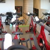 Up to 77% Off Fitness Packages in Santa Monica