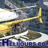 Up to 51% Off Helicopter Tour