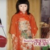 Half Off Annual Family Pass to Doll Museum