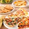 Papa Murphy's -- Half Off Pizza