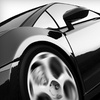 Lucky Auto Detailing - Los Angeles: $40 Worth of Eco-friendly Car Washes