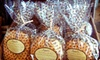 Anna's Gourmet Banana Nut Bread,Inc. - Cleveland Crossing: Two Bundts or Mini Sweet Breads, or Sweet-Bread Loaf at Anna's Gourmet Banana Nut Bread, Inc. in Garner (Up to 58% Off)