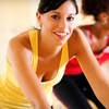 OOB: Lifestyle Mechanics Spin Studio - Spa Springs: a 5 Spin Class Pass (an $80 value)