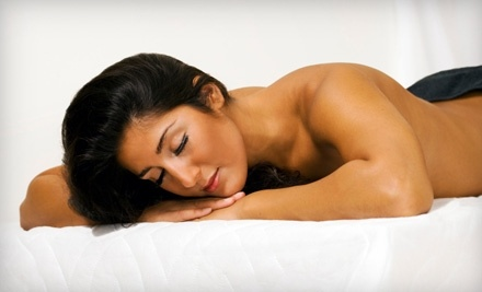 World Health Massage Therapy - World Health Massage Therapy in San Antonio
