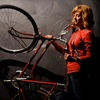 50% Off Bike Tune-Up at Cycle Works