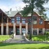 Up to 62% Off at Heartwood Conference Center & Retreat in Northern Wisconsin