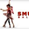 54% Off Smuin Ballet Tickets