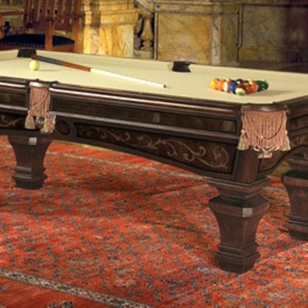 robbies billiards game room outfitters in kensington maryland rh groupon com