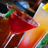 57% Off Tasting at The Bungalow Restaurant and Bar