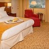 Up to Half Off at the Provo Marriott Hotel