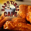 52% Off Chili & More at Hard Times Cafe