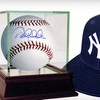 58% Off New York Yankees Memorabilia
