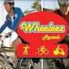 Up to 52% Off Bike Rental
