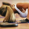 84% Off at Tacoma Fitness Boot Camp