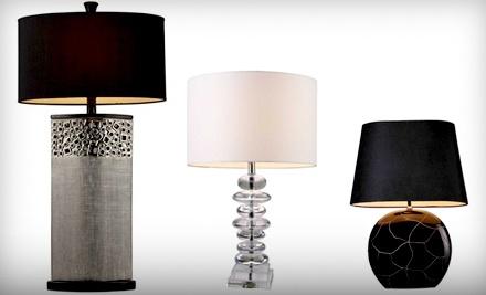 $75 Groupon to Progessive Lighting - Progessive Lighting in Atlanta