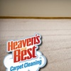 65% Off at Heaven's Best Carpet Cleaning in Canton