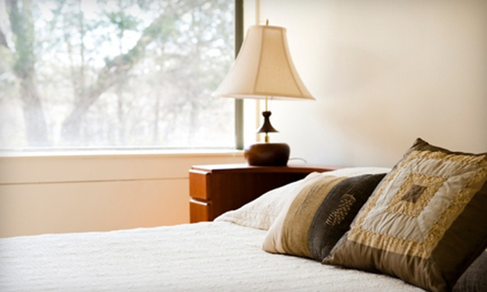 The Mattress Capital - Multiple Locations: $150 Toward Mattresses