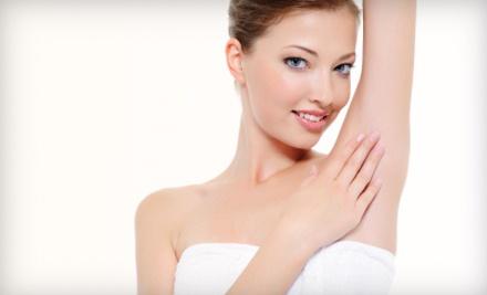Health And Hand Spa Bala Cynwyd