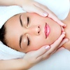 Up to 76% Off Facials with Microdermabrasion