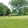 Up to 61% Off at Orchard Valley Golf Course