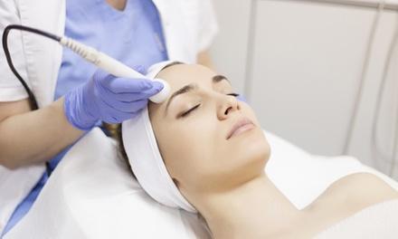 Sconto Trattamenti Estetici Groupon.it Mesoterapia virtuale per il corpo