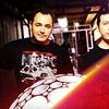 The Crystal Method – Up to 57% Off Concert