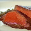 Up to 55% Off at Talia's Steakhouse & Bar